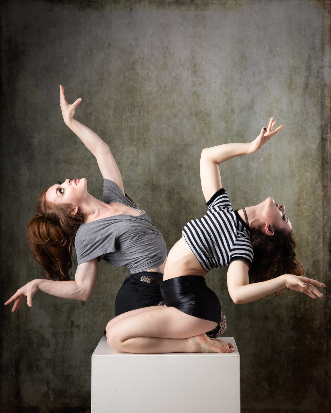 Contortion Photography, dance Photography, seattle dancers, seattle photographer,  seattle models, contortionists, contortion pictures, Seattle contortion