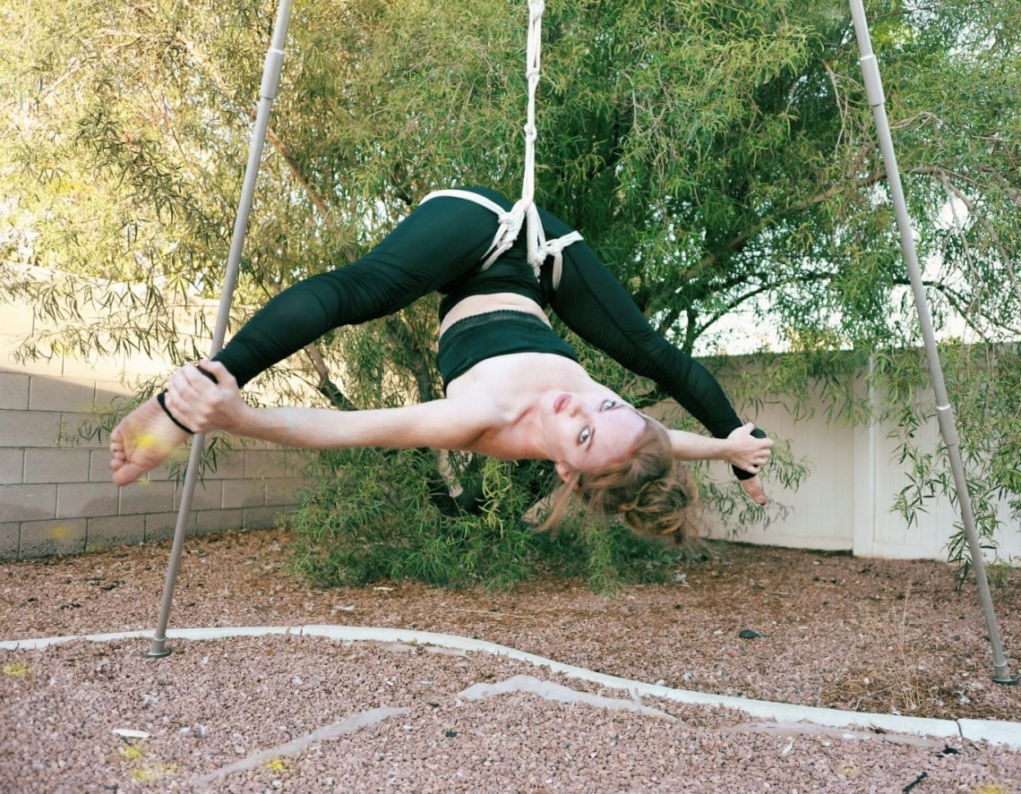 Shibari, shibari suspension, bondage, rope suspension, rope art, suspension, kink, kinky, kinky photography, rope artist, redheads, feet, feet love, foot fetish, feet fetish, foot worship, feet worship, feet model, foot model, flexibility, contortionist, contortion, extreme flexibility, flexibility fetish, backbends, sexy flexibility, sexy contortion, contortion pictures, Las Vegas photographer, Las Vegas models, fetish model,