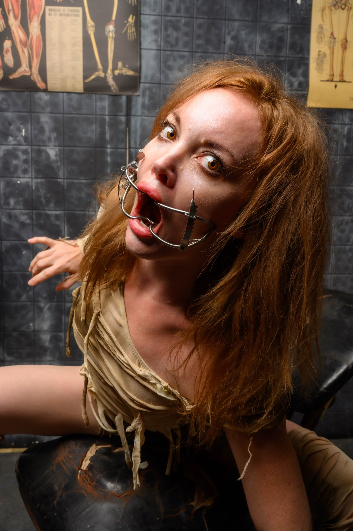 photo studio, photography studio, kink, kinky, kinky photography, dungeon, vintage medical, mouth fetish, dental fetish, feet fetish, foot fetish, sexy feet, soles, oral fetish, dentistry fetish, dark beauty, creepy sexy, contortion, contortionist, acrobat, event entertainment, party planner, redheads, foot fetish, sexy feet, feet worship, feet queen, feet fetish, pretty feet, bare feet, Las Vegas photographer, Las Vegas models, fetish model,
