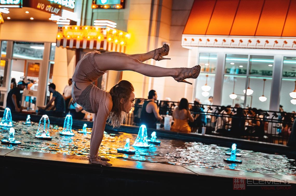 Contortionist, contortion, contortion training, contortion pictures, contortionism, gymnastics training, rhythmic gymnastics, home stretching, back flexibility, how to get flexible, upper back stretches, contortion lessons, back stretches, personal training, flexibility goals, bodysuits, body suits, leotards, contortion pictures, circus training, Las Vegas contortion, Freemont Street, las Vegas strip, travel Las Vegas, handstands, contortion handstands, handbalancing,